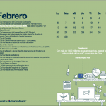 calendario-marketing-digital-2017-plan-contenidos