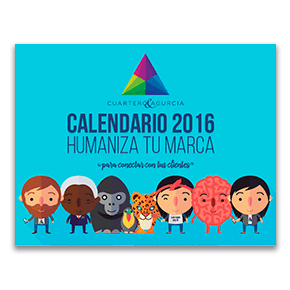 Calendario-Marketing Digital ConectA 2016