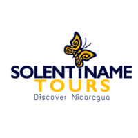 Solentiname Tours Discover Nicaragua