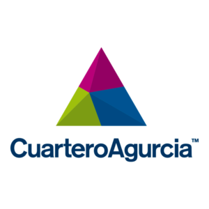 cuartero-agurcia-marketing-digital