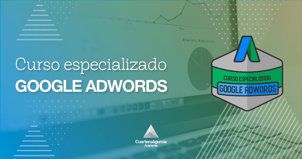 curso especializado-google-adwords