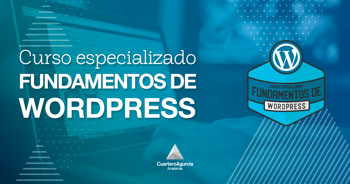curso fundamentos-wordpress(1)