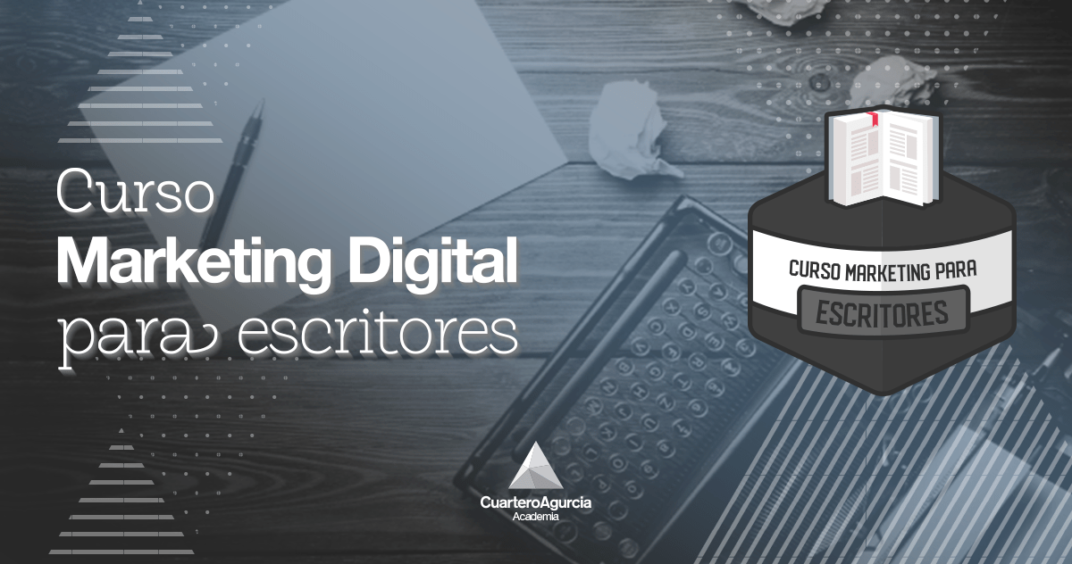 curso-marketing-digital-para-escritores