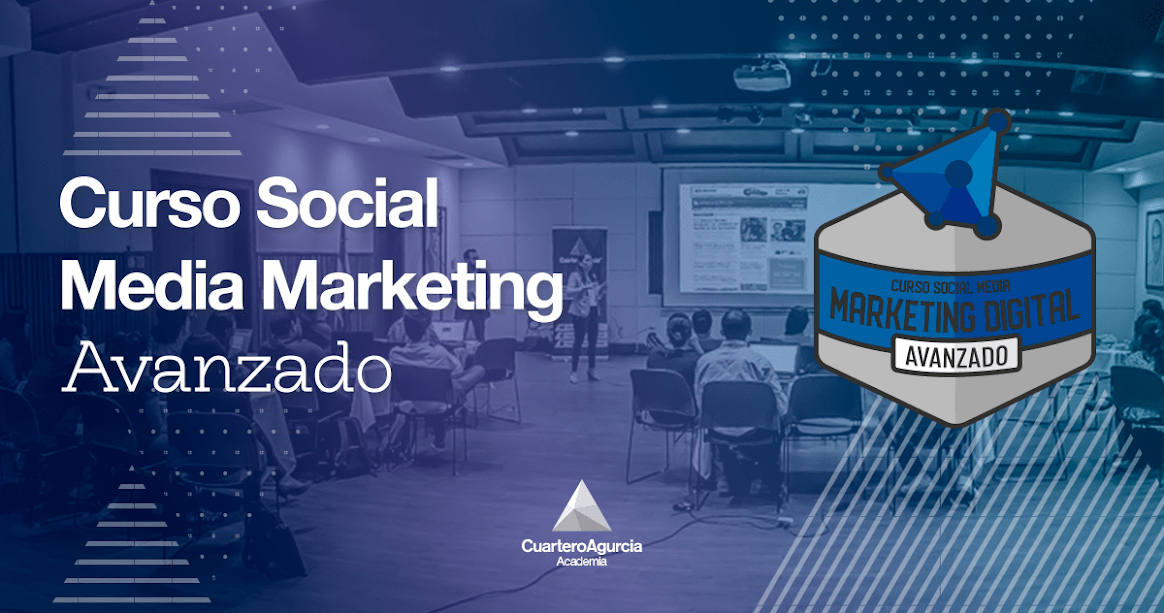 curso social-media-marketing-AVANZADO