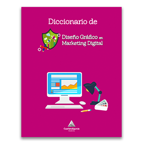 diseño grafico para marketing digital