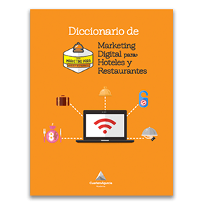 marketing digital para hoteles y restaurantes